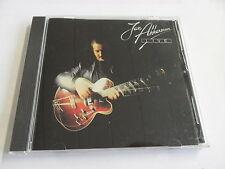 Jan Akkerman - Live - CD