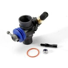 Traxxas Carb Complete for TRX 2.5 3.3 5252