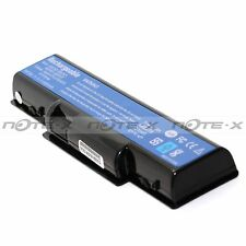BATTERIE POUR  ACER AS07A42  AS07A51 AS07A52   11.1V 5200mah FRANCE