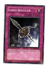 Konami Yu-Gi-Oh Lance bouclier - TAEV-FR074 (A5368)
