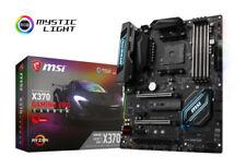Schede madri socket AM4 per prodotti informatici AMD USB 2.0