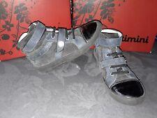 chaussures / bottines  fille  ***CATIMINI*** Modèle Clargs - ¨Pointure 30