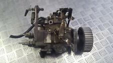0460494355 577-1 High Pressure Injection Pump Nissan Vanette 342934-04