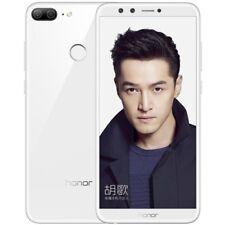Huawei Honor 9 Lite LLD-AL10  32GB Dual Sim 4G BIANCO