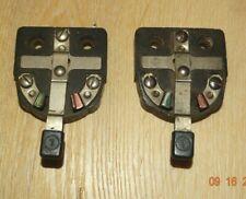 Prewar LIONEL 222 Switch Controllers - VG Condition!!  (107)