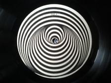 disque vinyle lp Ian Matthews. Tigers Will Survive