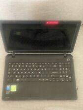 "Toshiba Satellite C55-B5242X 15.6"" Laptop - See Description"
