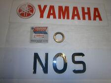 YAMAHA XS750,XS850,XS1100,VMX1200,XVZ1300- ENGINE GEAR MIDDLE DRIVE WASHER PLATE