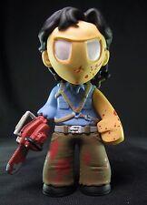 Funko Horror Classics Mystery Mini Series 1 Ash Evil Dead 2/24 Loose