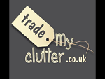 Trade My Clutter