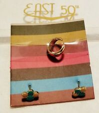 Fashion Royalty Integrity East 59th St All Aboard On The 2nd Jewelry Only New