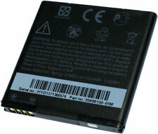 Original HTC Akku BA-S530 Batterie Für HTC Sensation Accu Neu BAS530 Neu Battery