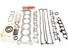 Genuine OEM Nissan Skyline RB25DE / RB25DET Complete Engine Gasket Set