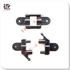 1X LOWER GRIP NEW VERSIONS FOR SYMA S 800 RC HELICOPTER SPARE PARTS S800 -09