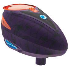 Dye Rotor UL Purple