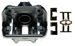 Disc Brake Caliper-Friction Ready Non-Coated Rear Left fits 05-06 Honda CR-V