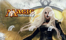 MTG - Factory sealed English Avacyn Restored booster box
