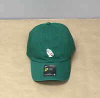 Nike Golf Heritage 86 2019 Masters Praying Clapping Hands Green Hat Cap - H86