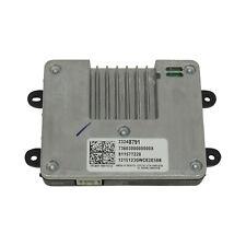 23248791 Wireless Charging System Module New OEM GM 2016-17 Sierra Silverado CT6