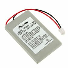 New 1800mAh Rechargeable Battery For Sony Playstation 3 PS3 Wireless Controller
