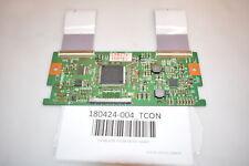 LG 42LG50 TCON 6870C-0243C