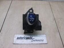 3355012G20B0 LEVA CAMBIO AUTOMATICO TOYOTA AURIS HYBRID 1.8 I 5P AUT 73KW (2013)