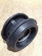 Ford Cortina MK5  Propshaft Centre Bearing & Rubber NOS
