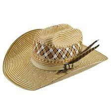 a5cc9f88b60 Bailey Straw Unisex Hats