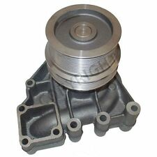 ASC INDUSTRIES WP2258 - Water Pump