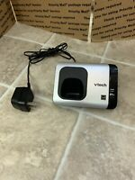 VTech CS6719-2 Cordless Phone Charging Base with AC Adapter Base Only