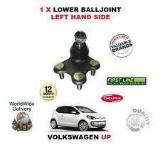 para VOLKSWAGEN VW arriba 1.0 2012> NUEVO 1x LADO IZQUIERDO INFERIOR