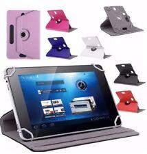 coque etui avec rabat pour tablette 10 pouces universelle Ultra léger Prix Promo