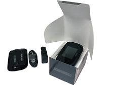 B-Stock Verizon Jetpack MIFI 7730L Mobile Hotspot - Black