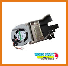 Ventilador y Disipador Acer Aspire One D255 D260 Fan&Heatsink P/N:  AT0F3001SS0