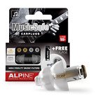 Alpine MusicSafe Ohrstöpsel