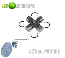 BLUE PRINT REAR UNIVERSAL JOINT UJ KIT OE REPLACEMENT ADG03905