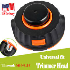 US Universal Trimmer Head Replacement For Husqvarna POULAN RPO P25 Ryobi
