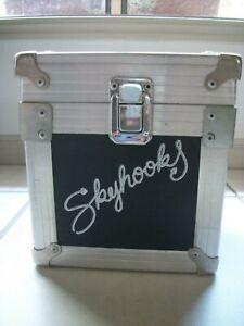 Skyhooks: Roadcase Box Set (7CD's)