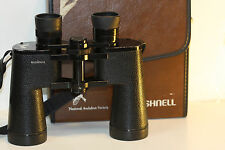 BUSHNELL    CUSTOM  10 x 40   BINOCULARS...........SOCK KNOCKERS