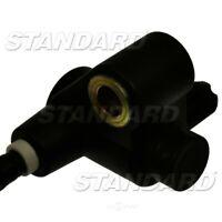 ABS Wheel Speed Sensor Rear-Left//Right Standard ALS2080