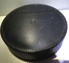 Leica R mount Rear lens cap Genuine 14162 J