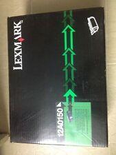 For Lexmark