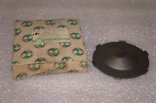 PUCH MOPED SCOOTER NOS NEW- 349-1-12-008-1 clutch plate cover