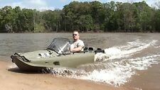 Neutral System for MOKAI™ Jet Boats - Stop your MOKAI™ NOT your Motor!!!