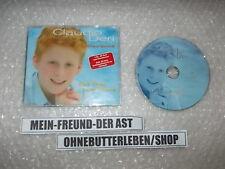 CD canzonette Claudio deri-Giovanna (2) canzone MCD BMG WHITE Rec