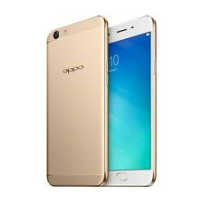 Oppo F1S 32gb Gold - Gamextremephils COD