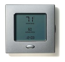 ~~Carrier~Edge~~TP-PRH~TP-PRH01-B~~Digital Thermostat/Thermidistat~~BRAND NEW~~