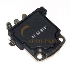 New Ignition Control Module ICM Accord Civic Del Sol CRX Integra Prelude LX615