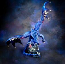 Reaper Miniatures - 77279-narthrax-Knochen DHL