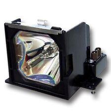 Alda PQ Original Lampes de Projecteur / pour SANYO PLC-XP55